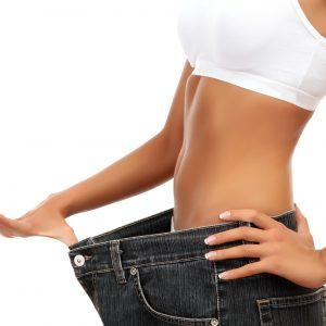 Влияние альфа-липоевой кислоты на массу тела