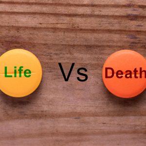 «Квартет здоровья» против «смертельного квартета»