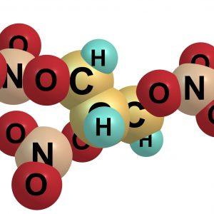 Альфа-липоевая кислота способствует снижению массы тела и регуляции уровня триглицеридов