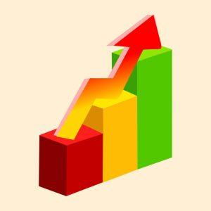 Сравнительная эффективность различных режимов перорального приема тиоктовой кислоты